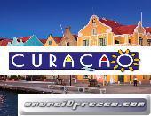 VACACIONES TODO INCLUIDO CANCUN - PANAMA - CURACAO