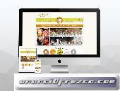 Agencia de Publicidad Web