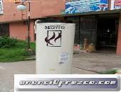 SERVICIO TECNICO ESPECIALIZAD  CALENTADORES HEAT MASTER  3115414268