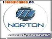 SERVICIO TECNICO ESPECIALIZAD  CALENTADORES NORTON 3115414268