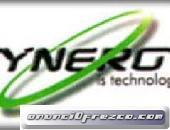 SERVICIO TECNICO ESPECIALIZAD  CALENTADORES SYNERGY 3115414268