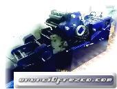 MAQUINA CHIEF 17 OFFSET