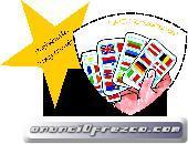 SERVICIO DE TRADUCCIÓN OFICIAL: INGLES - FRANCÉS - ITALIANO-ALEMAN-PORTUGUES – RUSO - HOLANDES - MAN