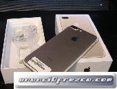 ventas Unlocked Apple IPhone 7 plus Samsung galaxy s7 batman