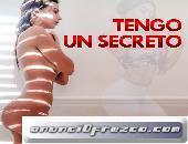 ATREVETE A MEJORAR TU SEXUALIDAD CON ELONGUER XL 100% Natural