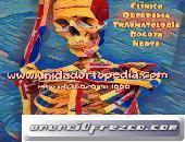 Ortopedia Urgente Bogota