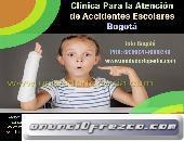 atendemos seguros estudiantiles Bogota