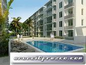Apartamentos en venta en cartagena ubicados en condominios