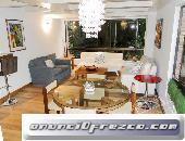 Apartamento | Vizcaya | Cód A213