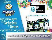 Tienda oficial HP en Mercadolibre Santa Marta - Colombia