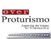 PROTURISMO AGENCIA EXPERTO EN VIAJES