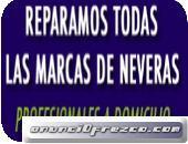 Reparacion de Neveras, Lavadoras y Aires acondicionados en Cali 2
