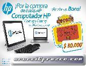 Computadores Corporativos HP en Mercadolibre Valledupar