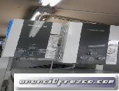 REPARACION DE CALENTADORES CHALLENGER T 3023385436 TECNICOS ESPECIALIZADOS