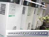 REPARACION DE CALENTADORES CHALLENGER T 3023385436 TECNICOS ESPECIALIZADOS 5