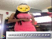 ven al mejor show webcam y vente conmigo bien rico
