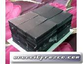 SOLUCIÓN SSD Y ACTIVACIÓN EN POLVO PARA LIMPIAR NEGRAS NOTAS+27 73 8239 606