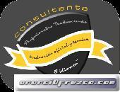SERVICIO DE TRADUCCIÓN OFICIAL Y TECNICA *