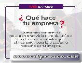 PAGINA WEB + BLOG + 3 CORREOS GOOGLE + CORREO PROMOCIONAL