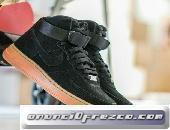 Zapatillas y Tennis Importadas Promociones