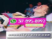 parranda vallenata Bucaramanga 3178958992