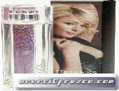 Perfume Paris Heiress para mujer 100 ml