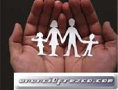 ABOGADOS DE FAMILIA, ALIMENTOS, CUSTODIA, DIVORCIOS