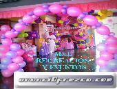 Fiestas infantiles bogota con animadores profesionales 4592979