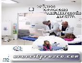 ORTOPEDISTA Y TRAUMATOLOGIA INFANTIL CONSULTA PRIORITARIA BOGOTA