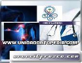 Consulta Artrosis Colombia