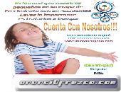 Clinica Ortopedia y Traumatologia Norte Bogota