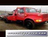 Compro carros pa kilo 6641295333
