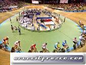 construccion de pistas de ciclismo,constructora de pistas de ciclismo