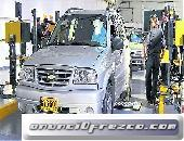 venta de pistas de diagnostico de autos,pistas de diagnostico para autos
