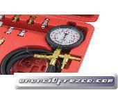 venta de probadores de presion de combustible,probador de presion de combustible
