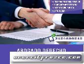 Abogado Derecho Administrativo | Indemnizaciones