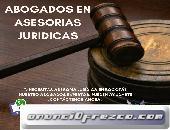 Abogados en asesorias juridicas en bogota