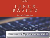 Linux Básico Intermedio