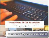 Desarrollo WEB Avanzado con HTML5, CSS3, Java Script, Jquery, Ajax y PHP7