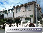 SE VENDE EDIFICIO PARA USAR COMO HOTEL EN TEUSAQUILLO, 400 MTS, PREDIO ESQUINERO, CENTRAL, 15 ALCOBA
