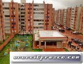 Arriendo Apartamento en Soacha Colsubsidio maipore bueno, bonito y barato