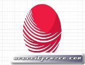 Bogotá convocatoria para Auxiliares en recepción de llamadas telefónicas y servicio al cliente con o