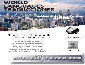 WORLD LANGUAGES CLASES DE INGLES & TRADUCCIONES BOGOTA