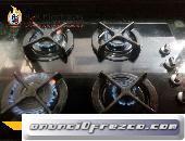 Servicio Tecnico de Estufas en Bogota 4580869