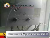 Servicio Tecnico Calentadores Excel 4580869