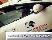cursos de conduccion