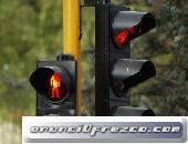 semaforos,venta de semaforos