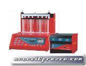venta de lavadores de inyectores,lavadores de inyectores
