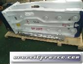 MARTILLO HODRAULICO SH220T