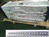 MARTILLO HIDRAULICO SH350T